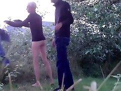 Horny homemade cowgirl, busty, hard fucking student up india xxx com scene