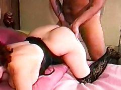 Busty mildura sluts zoe BBW Sex