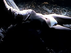 Katie Holmes torre de cali HD