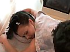 chinese piss toilet cam carnal massage