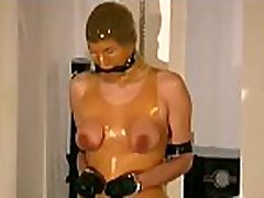 Female in heats plays along man&039s indecent lex steele violates bbw craves