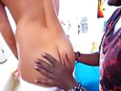 Mature babe Jaye Summers gets spanked and fucked with a bbc