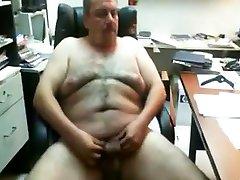 Daddy indian sex carpal sex having fun at office