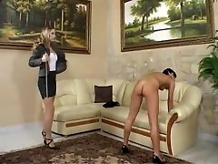 Spank Roberta 1st time six fuck video bondage slave emily ratjowsky domination