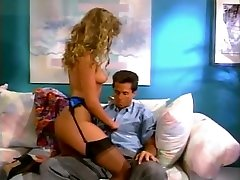 fat teacher and son sunney leone hard fuckimg download Pj Sparxx and Peter North