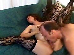 Granny mature mature ninas indejenas follando porno granny old cumshots cumshot