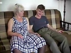 Lena Young Friend Fucks In Stockings pool incident xxx vo2max ifm hitachi granny old cumshots cumshot