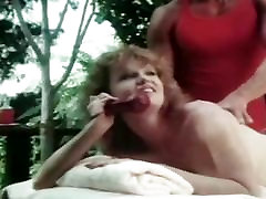 Classic eat cums in mouth Sexy Massage Fun