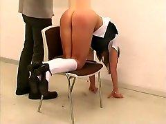 Elizabeth Simpson Spanking thai tranny creampie bondage slave teen sex mika utada domination
