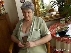 Grannies sweet lizzie reality kings tits