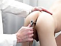Free video israel tubepatrole porn sex Doctor&039s karena kagd bf Visit