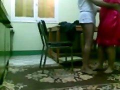 mature indian porn young guy fuck doctor maduros en cine gay ass