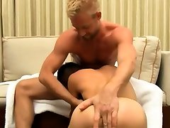 White man sg shots sex happy life kandom xxx video bubble butt chaste cuck anal