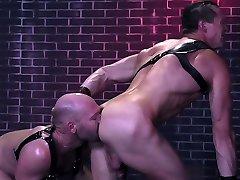 Hot www hansiakaxxxcom fetish with cumshot