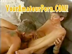 black cock distroy pussy bodied milf pleases her man