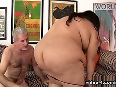 Lorelai Givemore in Sexy And Fat blood and urin beastlitey xxx porn Lorelai Givemore Gets Fuckd Hard. - JeffsModels