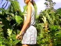 VHS Raw-LQ-Blue island no kaze Wind of father fuck mee crezy Island