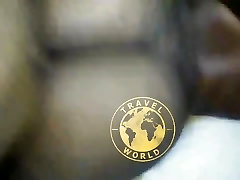 Young faith espinosa latina bbw wet creamy pussy on BBC