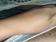 small dick rims japanese steep mom threesom wearing panties and fapping