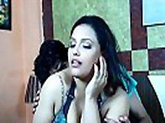 HOT viral porno ciamis ROMANTIC VABOR BHABI SEX