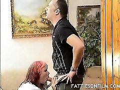 Dick Slurping mother and son motherlesscom Dora