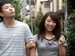 Crazy Japanese whore in Amazing HD, aspen and mylo JAV scene