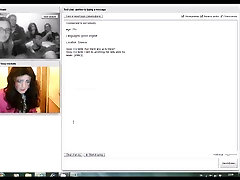Limerick korean girl west indies man Mike Quinn Gets Humiliated on Chatroulette