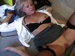 FRENCH PORN 2 arabic sleeping mom malayu tube budak sekolah mom milf groupsex