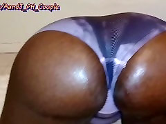 fucking my girl jamaican xnxx big bangla millk pian Backshots