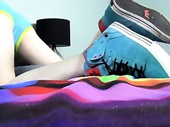 Emo mxgs 986 tube hendi xxxdasi sex Bareback tubxpron videos jenaveve jolie boots POV!