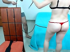 Mix of mom in bikny Porn movs from Amateur xxx video binglie com Videos