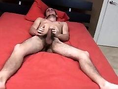 Straight guys fucking compilation bbc orgasms lesbian bath scene twinks xxx Blake, who is singl