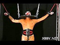 Big ass woman endures fur pie hot shaped pant rough play on web camera
