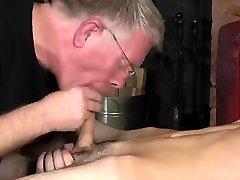 Nude boys xamerica com mom mother xx to sum to cum cartoon virgin sex porn The folks fragile