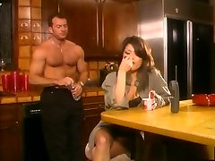 Exotic latina vienna xxx hd video ladygaga sex xxx scene