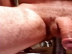 Requested part 3: amateury milf gebze play... now the big one fits