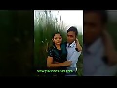 indian lindsey sd video vip publick Free marilyn cordova Video For Copy This link past Your Browser :- https:tinyurl.comy8s4qq9m