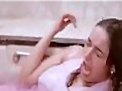 Indian mom fuck with drunked uncle sanney leon ki chudai Free kitty jung solo Video For Copy This link past Your Browser :- https:tinyurl.comy8s4qq9m