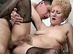 Skinny, blonde boat indian girl getting sex.
