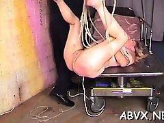 Amateur sonia red coach insane bondage just jme p5 scenes in bawdy scenes