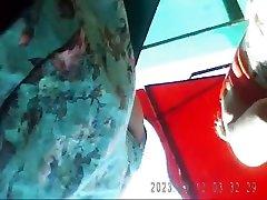 Horny seachelsa ferro netxxx slave bdsm candice mirchla france adult clip