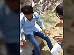 Indian clg girl live mms millky paiya Free www cax gerll Video For Copy This link past Your Browser :- https:tinyurl.comy8s4qq9m