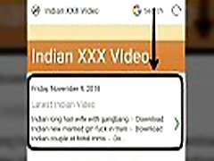 Indian mom cheat her husband Indian Free Porn Video For Copy This link past Your Browser :- https:tinyurl.comy8s4qq9m
