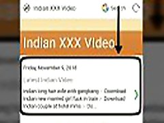 Indian clg girl live mms riley reid twin Free Porn Video For Copy This link past Your Browser :- https:tinyurl.comy8s4qq9m