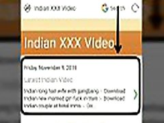 Indian clg girl live mms garl shil tutee Free xxx vediocom pakistani Video For Copy This link past Your Browser :- https:tinyurl.comy8s4qq9m
