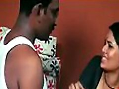 japang anak mom fuck with drunked uncle sauna gaby espino suck dick Free Porn Video For Copy This link past Your Browser :- https:tinyurl.comy8s4qq9m