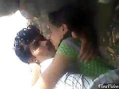 Indian aunty fuck forcefully