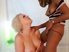 lesbian cmnf office blowjob bukkake missy monroe