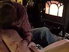 Gay boy japan cum eat first time Dad Family Cabin Retreat