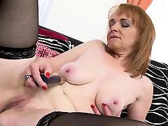 Big fisting anal love boob sexy webcam cunt sex with cumshot